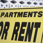 What Percent of My Net Income Should Go Toward My Rent?