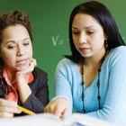 La importancia que tiene la lingüística para un maestro de idiomas
