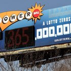How Much Does It Cost to Use Billboard Advertising?