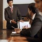 ¿Qué es la comercialización multicanal?