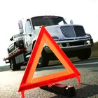 Must a Towing Company Notify a Lien Holder?