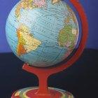 Cuáles son las causas de las 4 estaciones en la Tierra