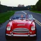 Needs vs. Luxuries