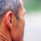 Cuáles son las causas de vértigo y zumbido de oidos