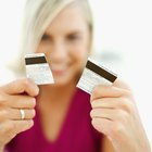 How Can I Cancel My Credit Cards Without Hurting My FICO Score?
