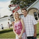 Where Can I Get a House Loan If I Have a Foreclosure on My Credit Report?