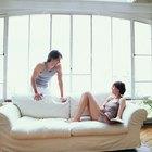 Guía de apartamentos de bajos ingresos