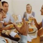 10 razones para no tomar alcohol