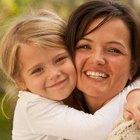 Los beneficios y perjuicios de la disciplina infantil