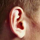 Buenos tapones para oídos para dormir