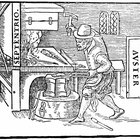 La historia de la metalurgia