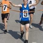 Cómo ponerte en forma para correr una 5k