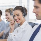 The Disadvantages of Call Center Outsourcing
