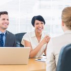 What Is an Exploratory Interview?
