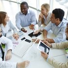 How to Conduct a Strategic Annual Planning Meeting