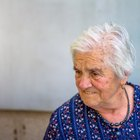 Causes of Age Spots on Older People