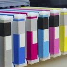 Is Printer Ink Toxic?