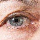 Glucosamine & Wrinkles