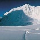 ¿Cuáles son los 84 minerales en sal del Himalaya?