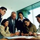 Cómo determinar si una persona tiene una certificación PMP