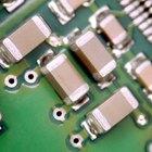 Cómo proteger tu MOSFET de potencia para que no se queme