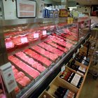 What is a Medallion Cut of Meat?