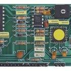 El circuito integrado 555 y su funcionamiento