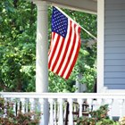 Is a VA Loan Better Than a Conventional Home Loan?