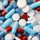 ¿Cómo internar a alguien en la rehabilitación de drogas?