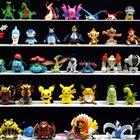 Cómo subir rápidamente el nivel de los Pokémon en SoulSilver