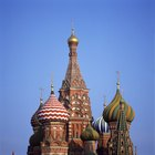 Scholarships for Russian Immigrants