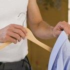 Types of Men's Shirts