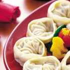 Different Ways of Cooking Dumplings