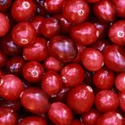 Can I Sweeten Cranberries With Honey?
