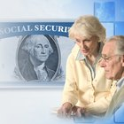 What Is the Purpose of the Four Last Digits of a Social Security Number?
