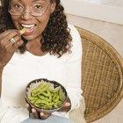 ¿El magnesio puede causar alta presión sanguínea?
