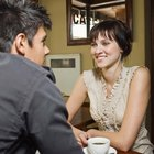 How to Become a Better Communicator With a Spouse