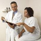 Cómo tratar los hipos que son provocados por la quimioterapia