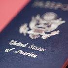 ¿Qué hacer si pierdes tu pasaporte en Estados Unidos?