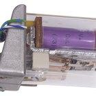 Cómo probar los reguladores de voltaje TO-220