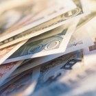 Cómo corregir un déficit de balanza de pagos