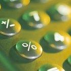 Cómo calcular el margen de ganancia de un producto basado en su costo