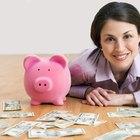 Cómo lograr ahorrar en el hogar