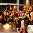 Etiquette for Party Invites When Not Inviting Everyone
