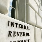 How Long After You File Taxes Would You Be Notified of an IRS Audit?