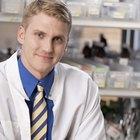 ¿Cuánto tiempo toma completar la carrera de farmacéutico?