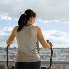 Mejor equipo casero de ejercicio para bajar de peso