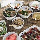 Tradiciones culinarias en Francia