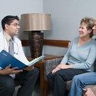 Los primeros signos de embarazo luego de una transferencia de embriones por FIV