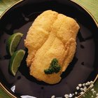 Can I Fry Tilapia Without Batter?
